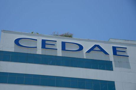 Editar para concessão da Cedae será publicado neste mês