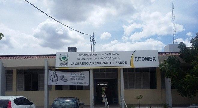 Cedmex