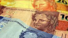 Covas sanciona lei que dá mais 3 meses de auxílio a famílias de SP