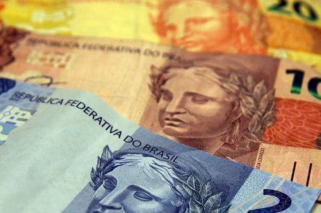 Conselho do FGTS liberou R$ 7,5 bilhões