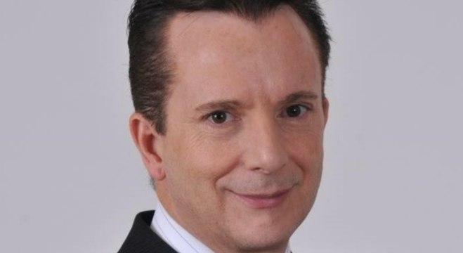 Russomanno será oficializado candidato à Prefeitura de SP nesta quarta