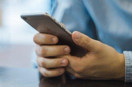 TeleSus já foi buscado por mais de 1 milhão de pessoas