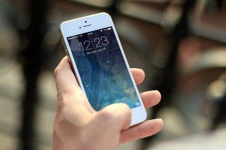 Motorista de app terá maior percentual