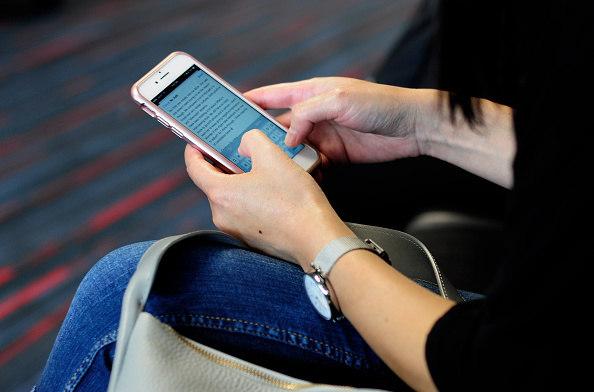 Veja qual estado teve mais bloqueios de celular no último mês