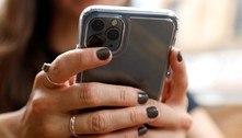 EUA: agentes são autorizados a vasculhar eletrônicos de turistas
