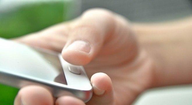 Celulares podem ser usados como cartão de crédito, mas precisam estar desbloqueados
