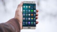 Apps falsosna Google Play tiveram 17 milhões de downloads