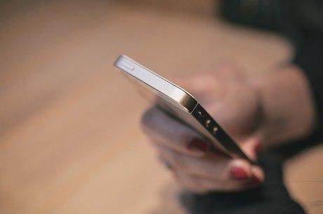 Cuidado com o celular durante o prova do Enem