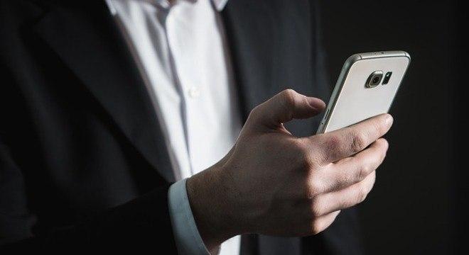 Vendas de smartphones devem cair, mas faturamento deve aumentar em 2019