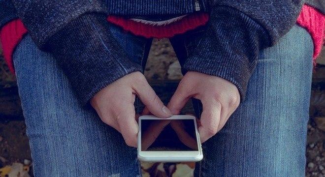 Jovens são os mais pessimistas com relação à tecnologia
