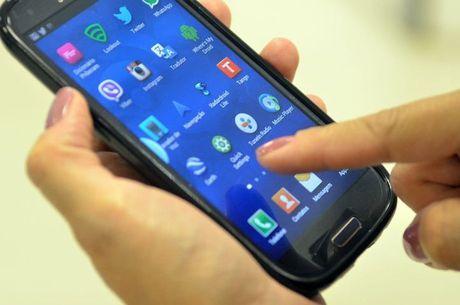 Outros aplicativos foram idealizados por alunos da UFF
