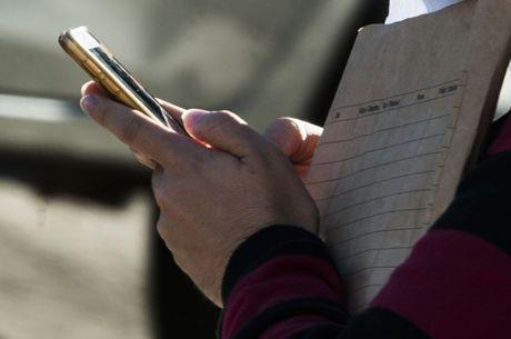 Anatel deve criar regras contra cobranças após roubo de celular ... b45d1a9c0336f