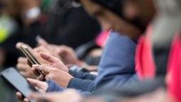Empresas não respeitam cadastro de bloqueio de telemarketing ()