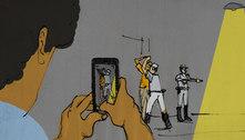 De Minneapolis a SP: celular é defesa em casos de abuso policial
