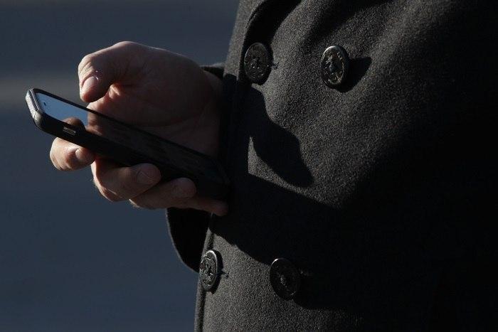 Arábia Saudita punirá quem espionar celular de cônjuge