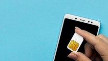 Brasileiros estão entre os que mais usam celulares pré-pagos