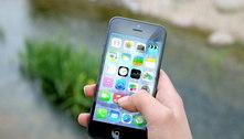 O que fazer quando bandidos levam o celular desbloqueado?