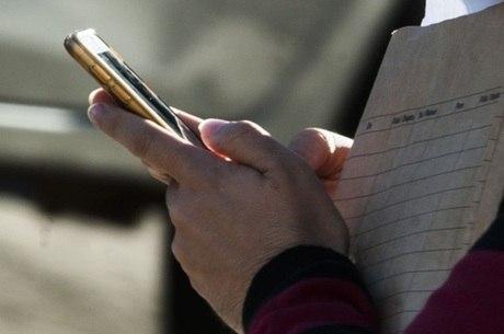 Serviços digitais são oferecidos pelo governo