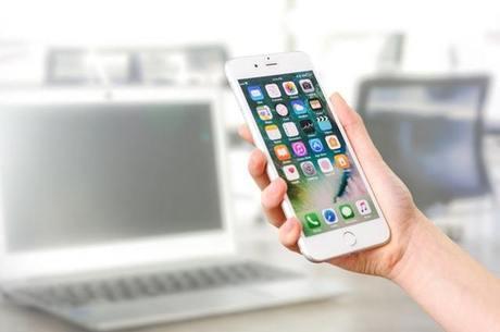 DR online: apps ajudam casais no relacionamento