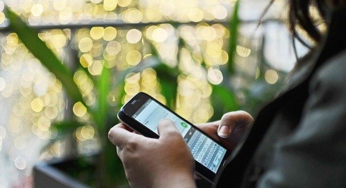 Brasil teve 19% dos downloads de apps de e-commerce via Android feitos no mundo