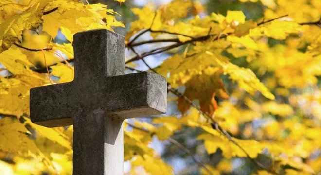 Como seria nossa vida se soubéssemos quando vamos morrer?