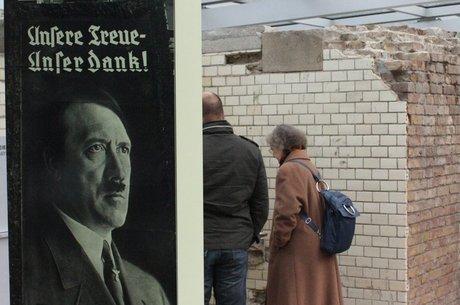 Um quarto de todos os judeus exterminados pelo regime nazista durante o Holocausto morreram em agosto, setembro e outubro de 1942