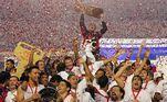 Ceni, Rogério Ceni, São Paulo, Sao Paulo, 2005, Libertadores