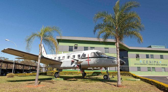 Órgão da Força Aérea Brasileira é responsável por fazer as recomendações