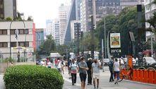 Orçamento de 2022 prevê R$ 2 bilhões para censo demográfico