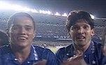 centenário Cruzeiro,