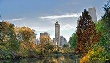 NY fará megashow no Central Park para comemorar reabertura