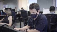 Trabalho no pós-pandemia será híbrido, flexível e conectado