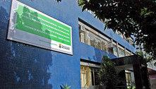 Governo de Minas e Prefeitura de BH se preparam para vacinação