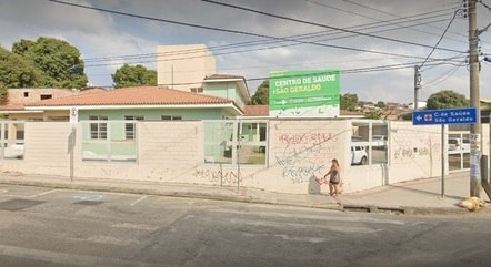 Centro São Geraldo voltará ao atendimento normal
