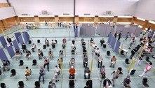 EUA desaconselham viajar ao Japão por riscos da covid-19