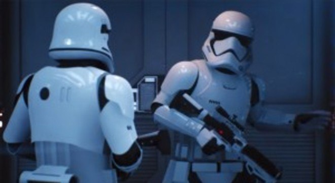 CEO da Take-Two acha que jogos terão gráficos iguais a filmes em dez anos