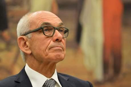 Fabio Schvartsman, CEO da Vale, havia afirmado que uma tragédia como a de Mariana não se repetiria 'Nunca mais'
