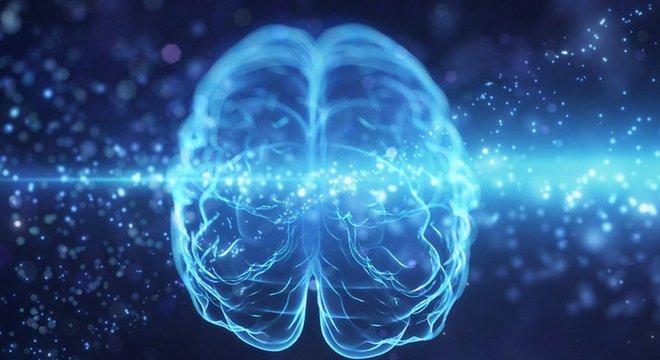 O estresse permite a mobilização imediata das reservas de energia do corpo