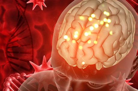 Pesquisa apontou que neurônios 'armazenam' energia com a esperança de que o corpo volte a funcionar