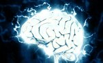 Covid: 8 em cada 10 infectados apresentam sequelas cognitivas