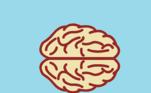 cérebro-cabeça