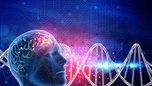 """Análise: A """"verdade"""" como produto da invenção humana"""