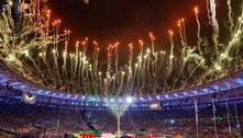 Por que países emergentes querem sediar grandes eventos esportivos?