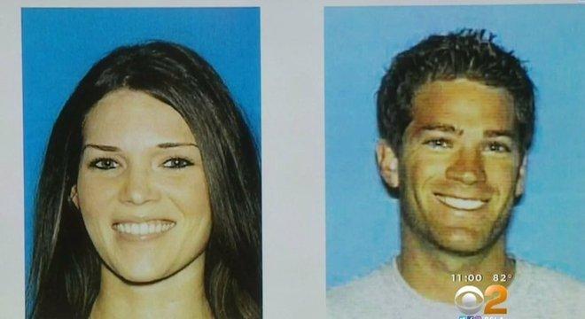 Se forem condenados, Riley e Robicheaux podem pegar 30 anos e 40 anos de prisão