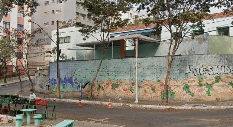 Prefeitura processou CRM após início de interdição ética nos Cersams