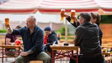 Qualquer dose de bebida alcoólica afeta o cérebro, revela estudo