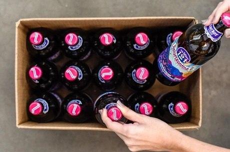 Mais 11 lotes de cervejas estão contaminados