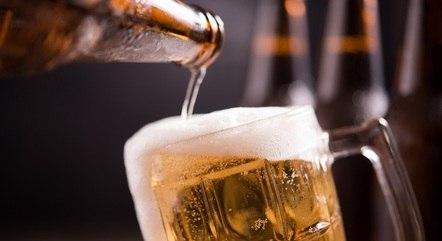 Atualmente, bares podem abrir até 22h