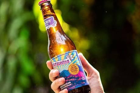 Cervejaria tem pedido de falência na justiça