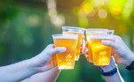cerveja-carnaval-bar-bebida-álcool